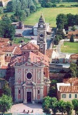 monasterolo1