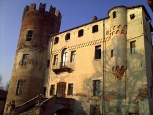 monasterolo2