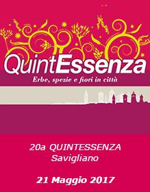 QuintaEssenza