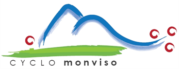 cyclo monviso