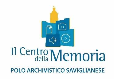 il centro della memoria