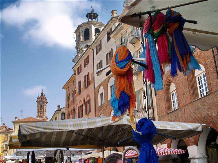mercati1