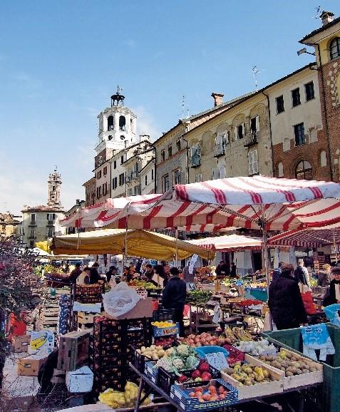 mercati2