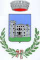 monasterolo saviglinao