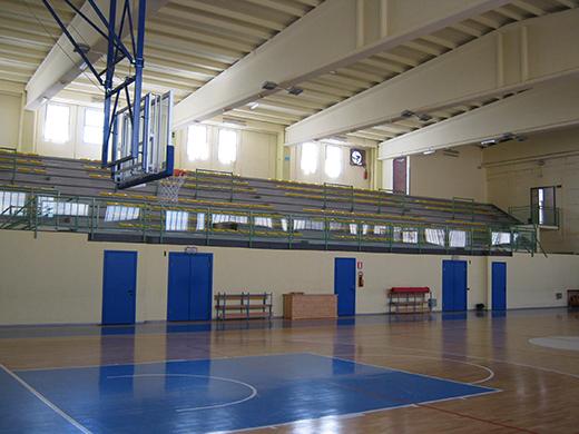 palazzetto_dello_sport