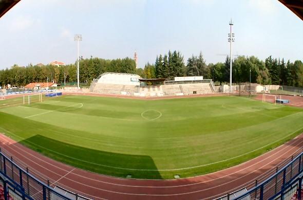 stadio_o_morino