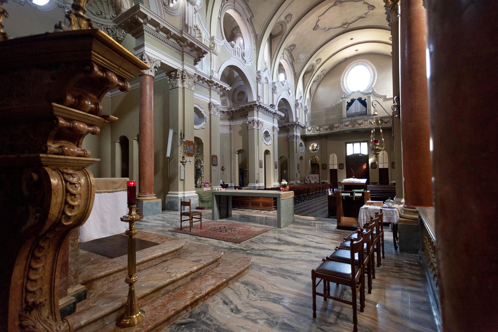Federica_LaPietra_Monasterolo2016-38