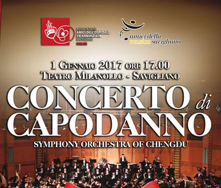 ConcertoCapodanno
