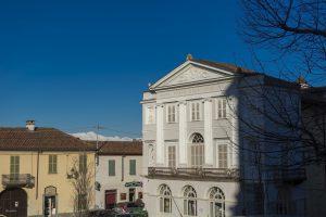 aldo-lanfranco - marene (12)