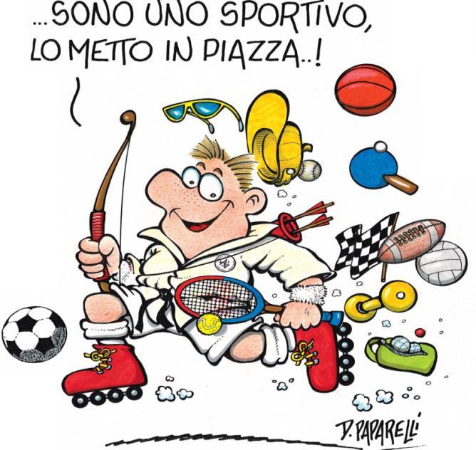 logo-sport-in-piazza_16