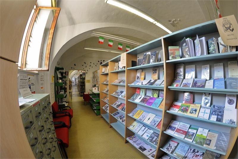 biblioteca 28 se 9358(1)