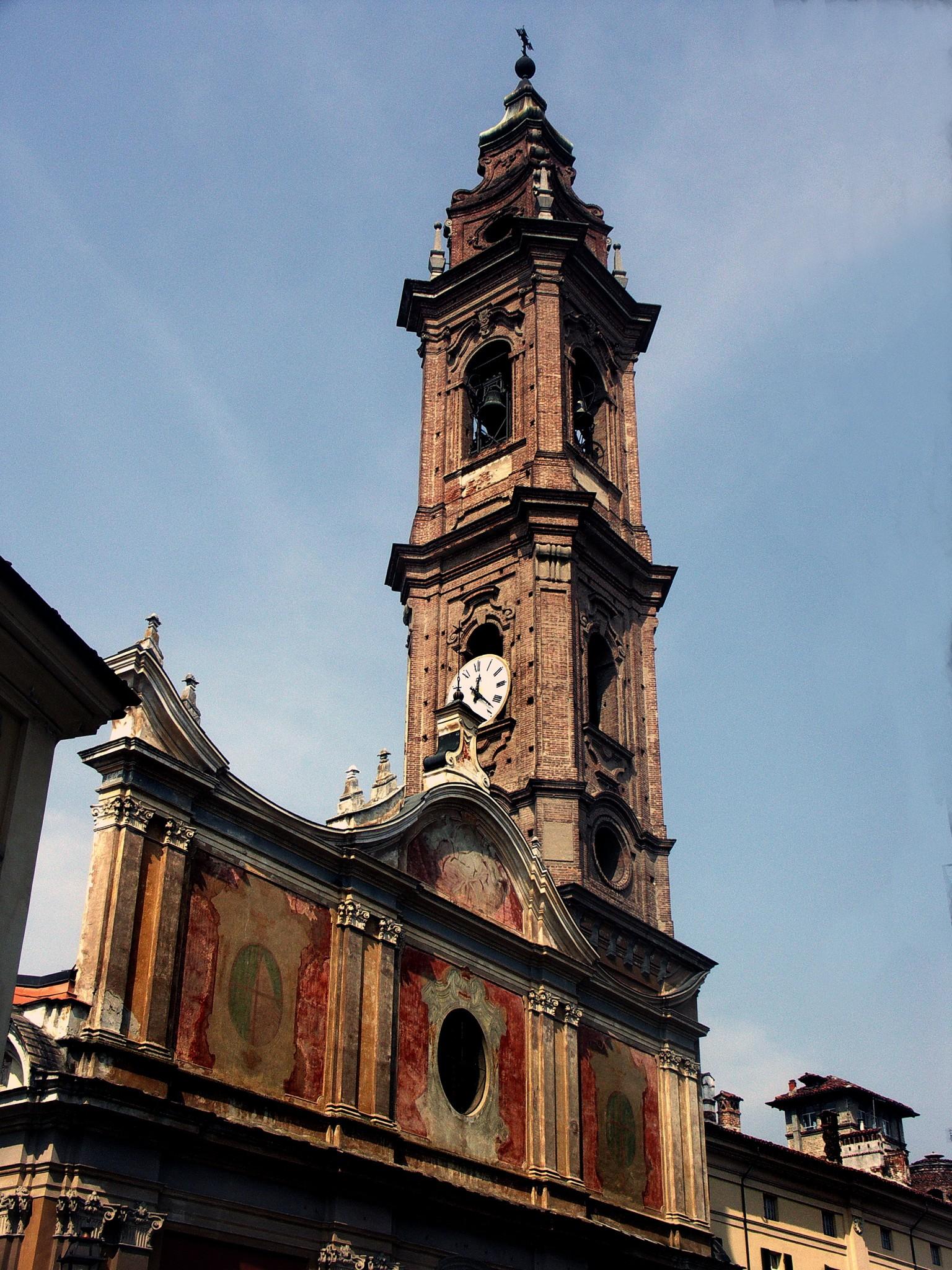 """CONOSCERE PER CAPIRE – ITALIANI SI DIVENTA""""."""