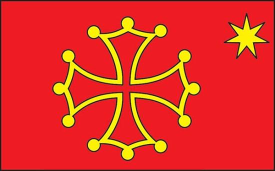 occitani