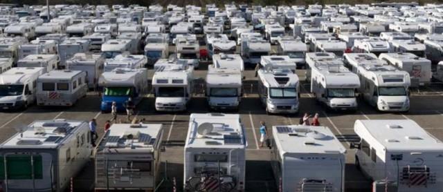 camper-640x278