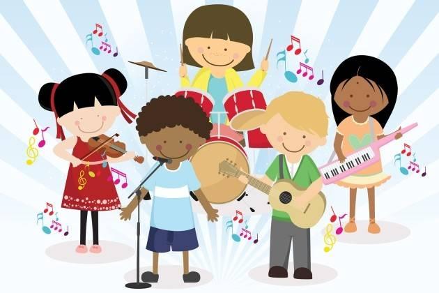 f1_0_madignano-cremona-successo-del-saggio-musicale-della-scuola-primaria