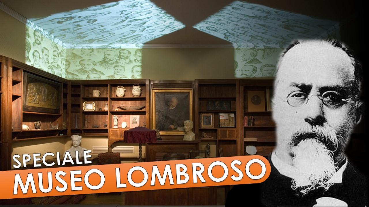 Copertina_speciale_museo_lombroso