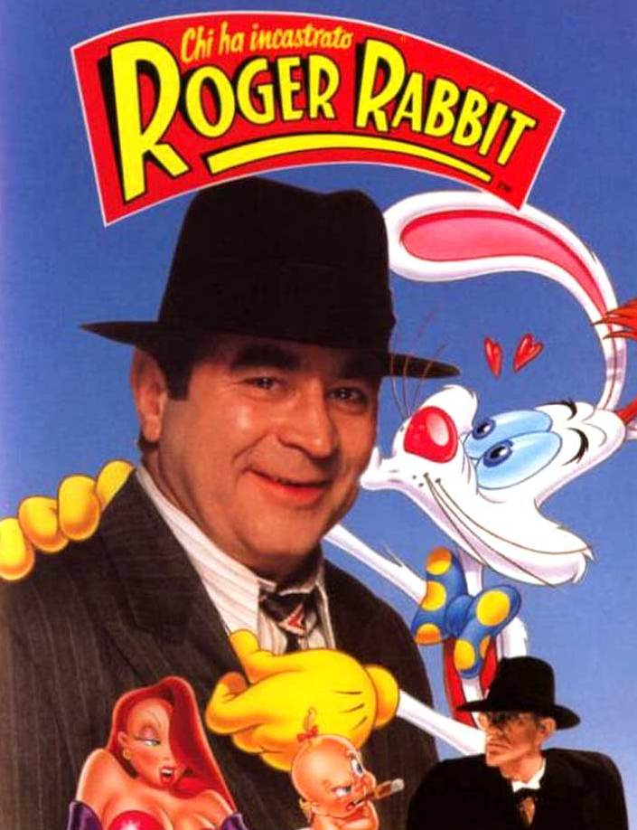 -Roger-Rabbit
