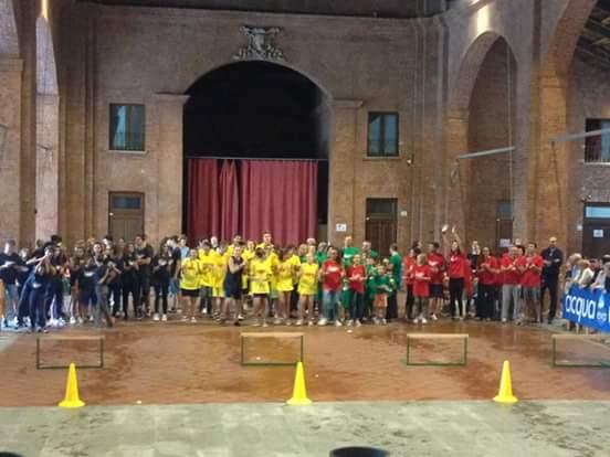 Savigliano__borghi
