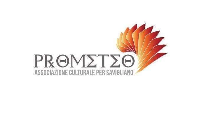 Savigliano_associazione_Prometeo