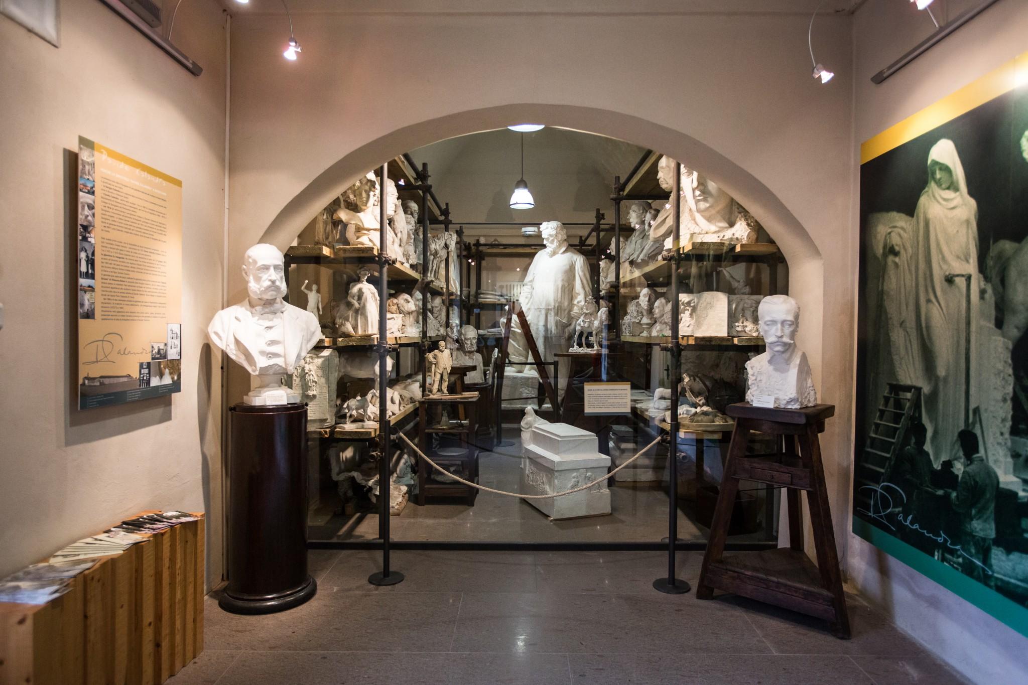 Museo Savigliano